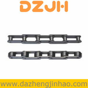 RF Series Conveyor Chain with Sprockets pictures & photos
