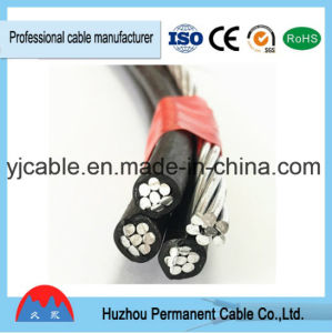 Top Selling High Quality Professional ABC Cable and Wiring Cord in Low Price pictures & photos