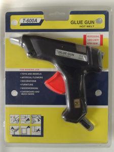Hot Melt Glue Gun, 80W Glue Gun
