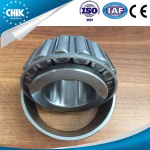 SKF Tapered Roller Bearing / Cylindrical Roller Bearing / Needle Roller Bearing pictures & photos