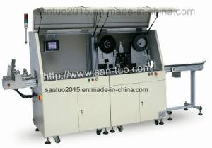 Santuo Modular Prepaid Card Personalization Machine pictures & photos