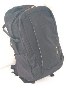 Computer Bag Laptop