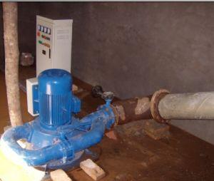 Remote Controll Micro Hydro Turbine Generator for Home pictures & photos