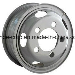 22.5X8.25 OEM Steel Wheel Rims pictures & photos