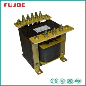 Bk-50 Series Control Lighting Power Transformer pictures & photos