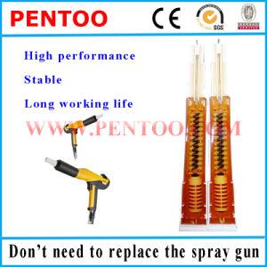 GM02 High Voltage Module of Gema Powder Coating Gun pictures & photos