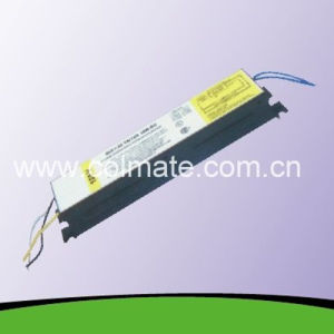 T5/T8/T12 Electronic Ballast / Lighting Ballast pictures & photos