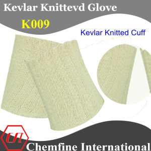 Kevlar Knitted Cuff pictures & photos