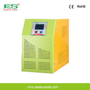Eastsun with LCD Controller 2000W Solar Inverter pictures & photos