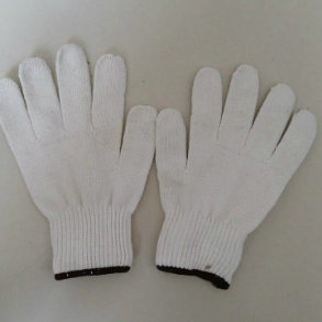 Safety and Industrial Gloves; Work (protective) Gloves pictures & photos