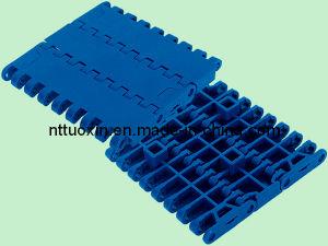 Modular Conveyor Belt Ftdp1000 for Food Processing Machinery pictures & photos