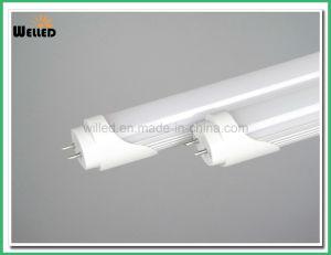 2.4G Remote Control T8 LED Fluorescent Tube Light 18W 22W CCT Adjustable 1.2m 1200mm 120cm pictures & photos