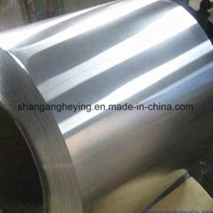 Width 1000-2000mm Galvalume Coil/Aluminum Steel Coil PPGI/PPGL Steel pictures & photos