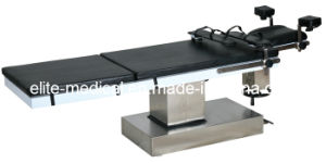 Electric Operation Table (EL-BT-001-007)