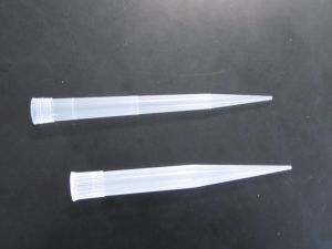 5000 UL Pipette Tip for Gilson with CE & ISO pictures & photos