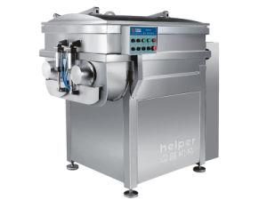 Vacuum Meat Mixing Machines pictures & photos