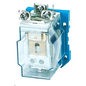 Power Relay Supplies-Jqx-52f-1z Power Relay