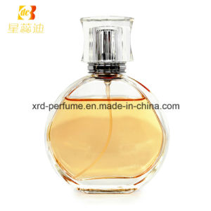 Designer Perfume with Brand Fragrance Oil pictures & photos