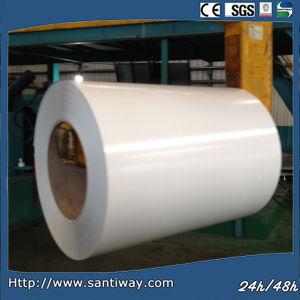 PPGI Prepainted Galvanized Steel Coil Good Quanliy pictures & photos