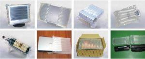 Air Column Bag Machine pictures & photos