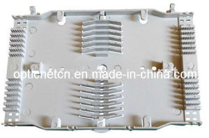 Fiber Optic Splice Tray pictures & photos