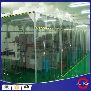 Class 100 Pharmaceutical Modular Clean Room, Clean Room Tent pictures & photos