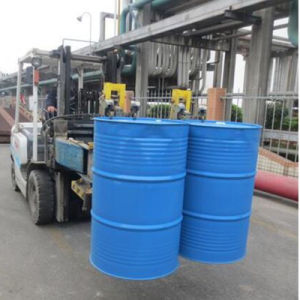 Factory Price Isobutyl Acetate (CAS No 110-19-0) pictures & photos