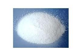 High Quality Zinc Picolinate; CAS: 17949-65-4 pictures & photos