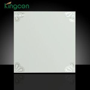 Crown Style Metal Ceiling (KC159006)