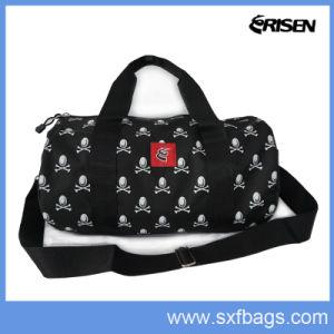 Portable Outdoor High Fashion Travel Bag pictures & photos