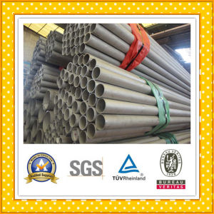 Stainless Steel Tube / Stainless Steel Pipe pictures & photos