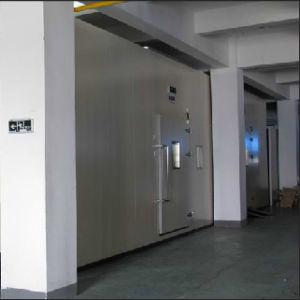 Air Conditioner Test unit (AHRI210/240) pictures & photos