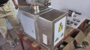 Dq-080 Disinfecting Machine and Humidifier pictures & photos