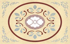 1200*1800mm Pattern Polished Porcelain Tile PL-TLS121801 pictures & photos