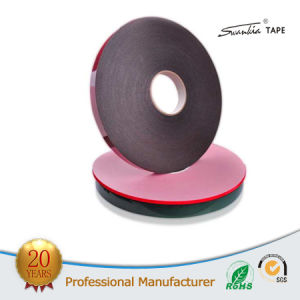 2017 Most Popular Reinforced PE Foam Tape with High Quality pictures & photos