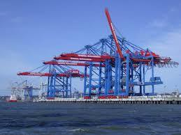 International Shipping Service From Guangzhou/Shenzhen/Ningbo From China to Jacksonville