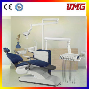 China Chair Dental for Sale pictures & photos