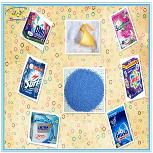 Specilized Blue Speckles for Laundry Powder, Colored Speckles