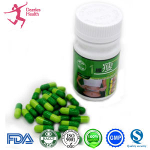 Herbal Extract and Strong Vitamin Weight Loss Slimming Capsules Diet Pills pictures & photos