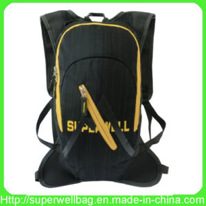 Outdoor Hydration Bags Backpacks Sports Cycling Bike Backpacks pictures & photos
