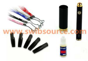 Joyetech Ecab E-Cigarette Accessory Pack
