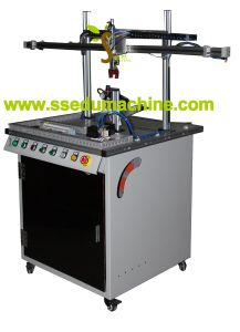 Mechatronics Training System Mps Educational Teaching Equipment Modular Product System pictures & photos
