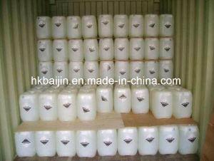 Hypophosphorous Acid (HPA), 50% 80% Orthophosphoric Acid Hypo Phosphorous Acid pictures & photos