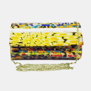 Fashion Acrylic Clutch Bag/Evening Bag pictures & photos