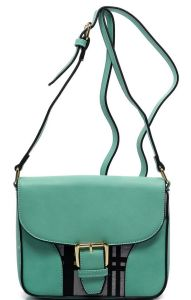 Funky Brand Handbag for Ladies Stylish Daffordable Handbags Fashion Designer Handbags pictures & photos