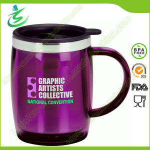 Promotional Beer Tumbler, Coffee Mug (SSB-A2) pictures & photos