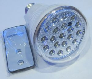 Remote Control LED Light (EP-205)