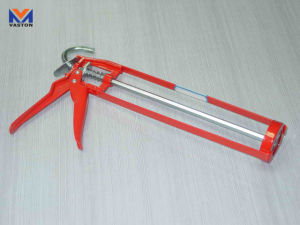Caulking Gun with High Quantity pictures & photos