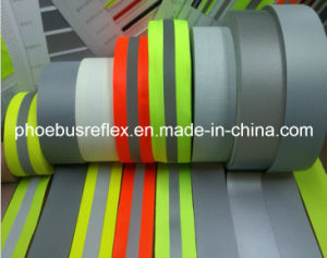 Reflective Webbing, Strips, Band, Accesorries pictures & photos
