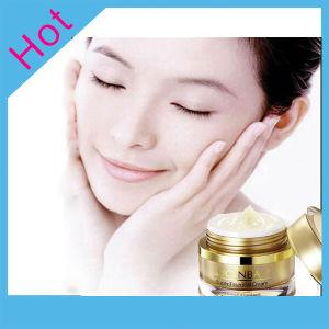 Skin Whitening Glow Face Night Cream pictures & photos